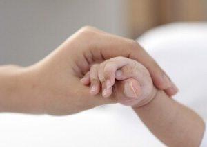 「しあわせ妊活対策講座」~夫を協力的パートナーに変えて妊活をバラ色に変えよう~